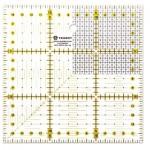 regua patchwork 150x150