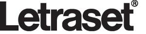 Letraset_logo