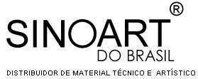 Logo-Sinoart