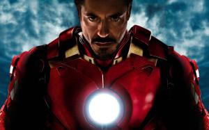 Tony-Stark-Iron-Man