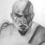 kratos_drawing_by_gearsgirl6295-d5dlmks