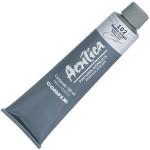tinta acrilica corfix 120ml