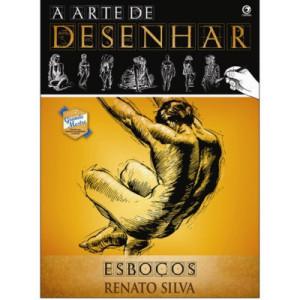 Livros Para Desenhistas