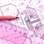 Material Para Arquitetura