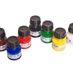 Tinta Para Caligrafia Artística