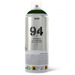 Spray MTN R6009