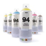 spray-montana-94-400ml-diversas-cores
