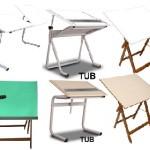 mesa-de-desenho-para-estudantes-desenhista-profissionais-alunos-escola-80-100-60-120-150-comprar