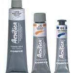 tinta-acrilica-corfix-20ml-30ml-37ml
