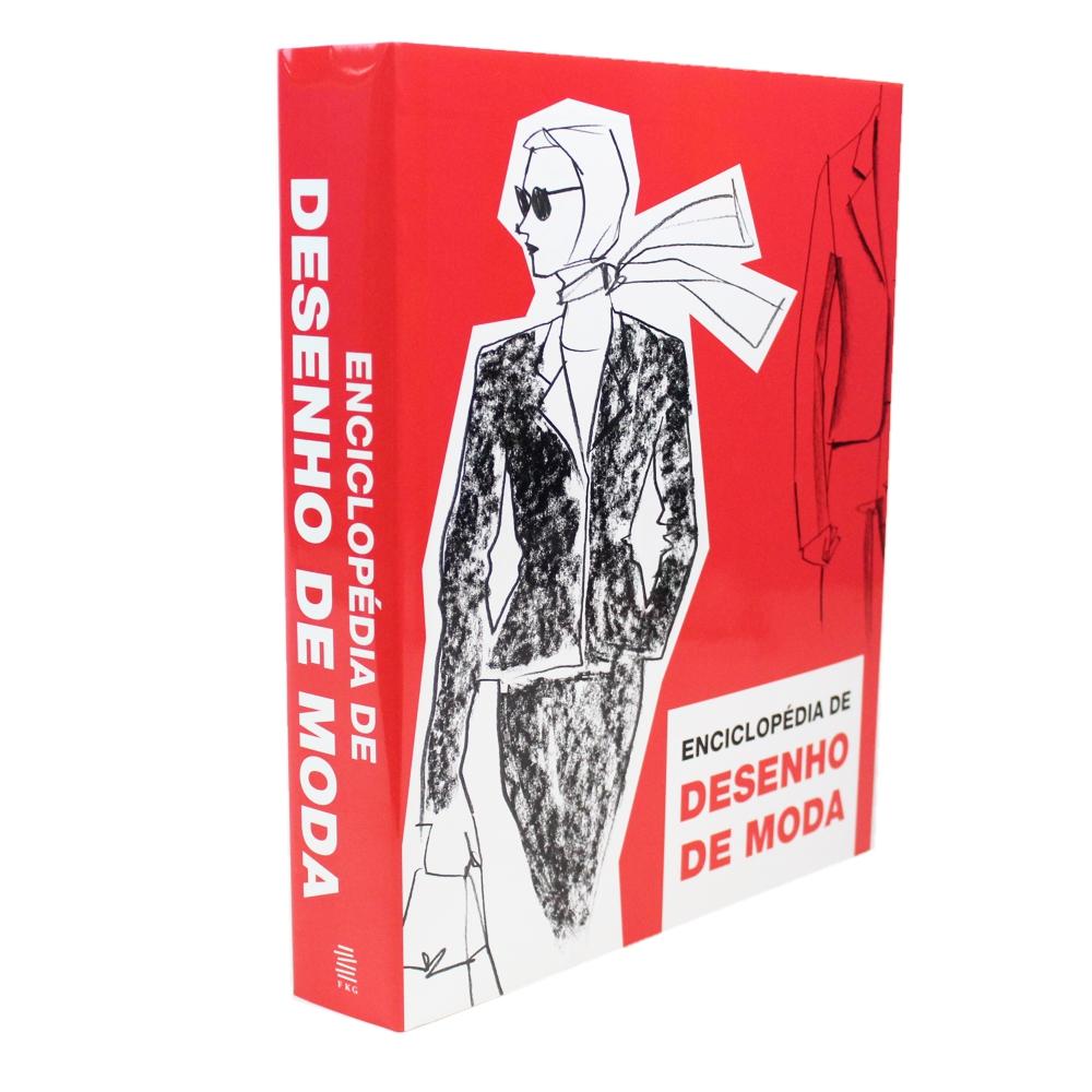 desenho-moda-enciclopedia-livro