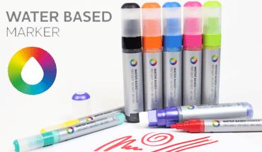 marcador-mtn-water-based