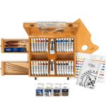 estojo-tinta-oleo-lefranc-prestige-box